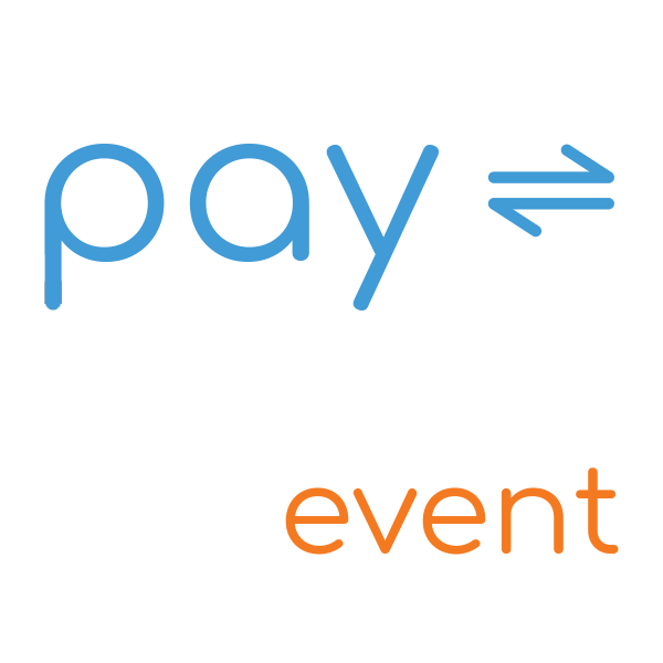 PayBasic for Events